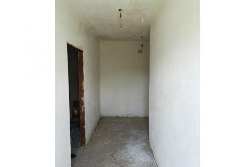 L2-interno-244-55-2020