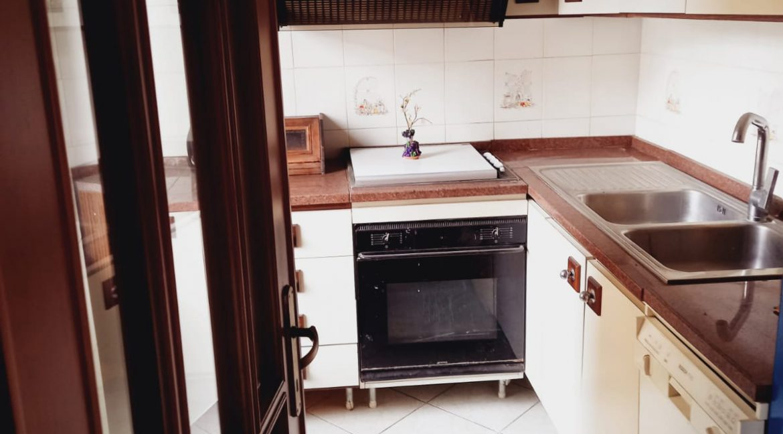 32-2011-Cucina