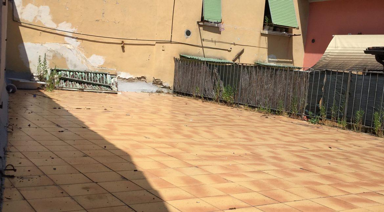 32-2011-Lastrico-solare