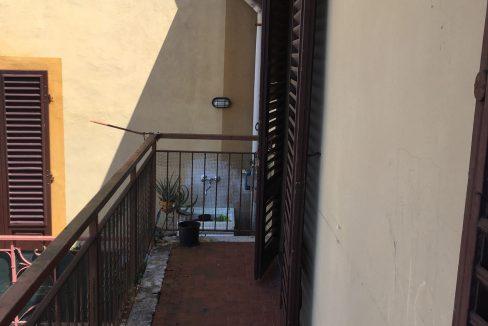 32-2011-Terrazzo