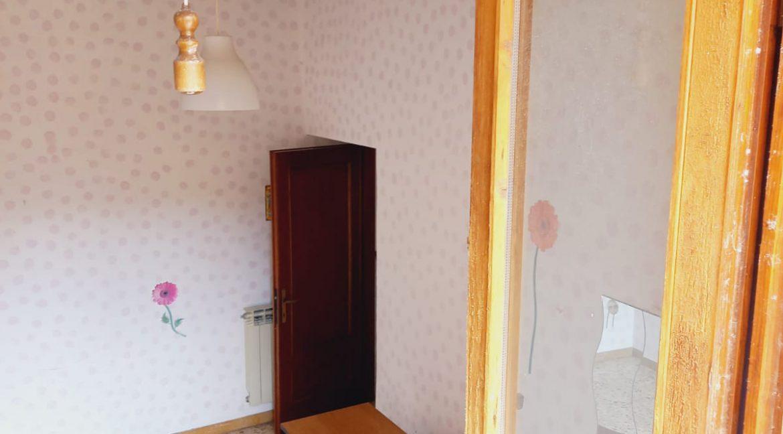 32-2011-prima-camera-da-letto